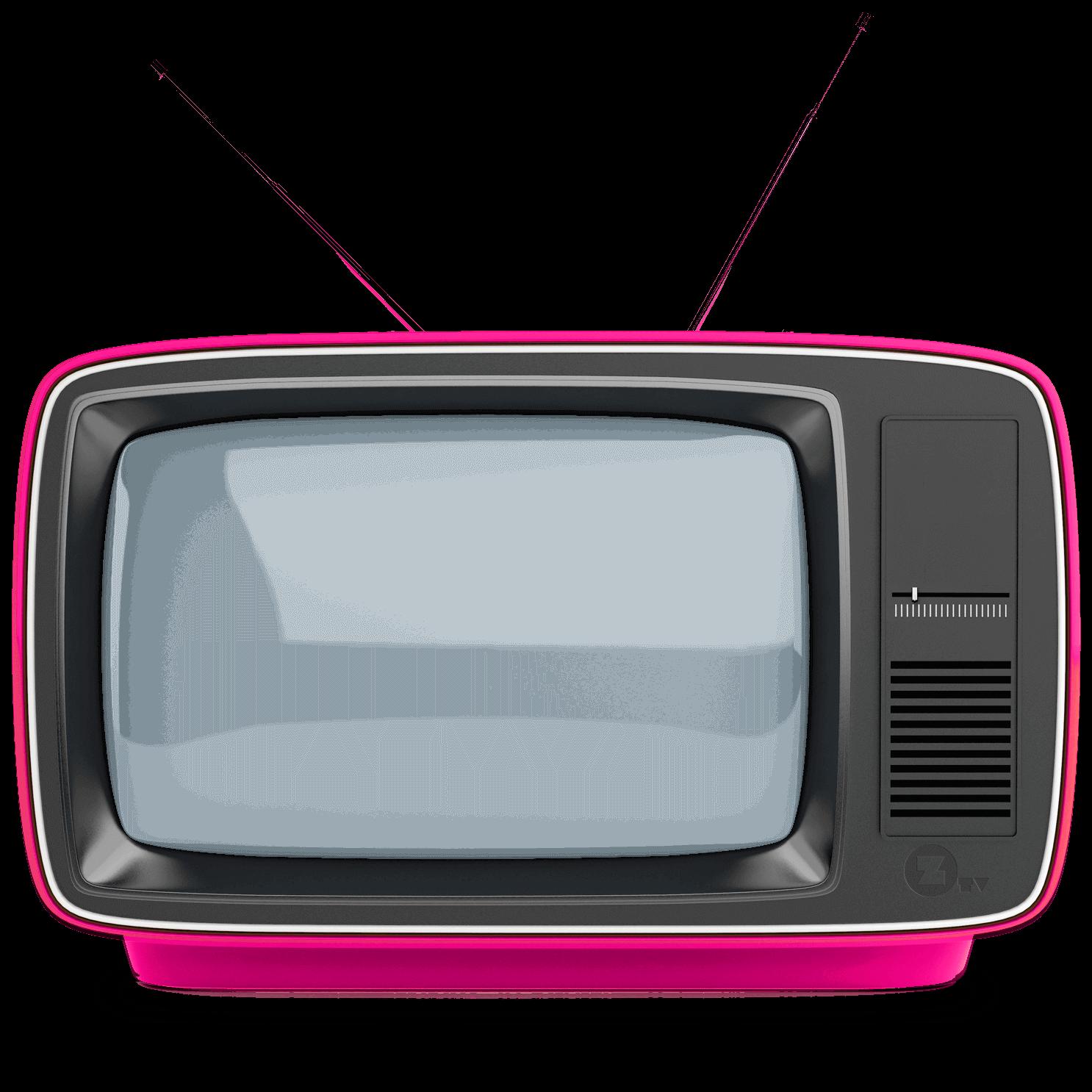 Zodan tv