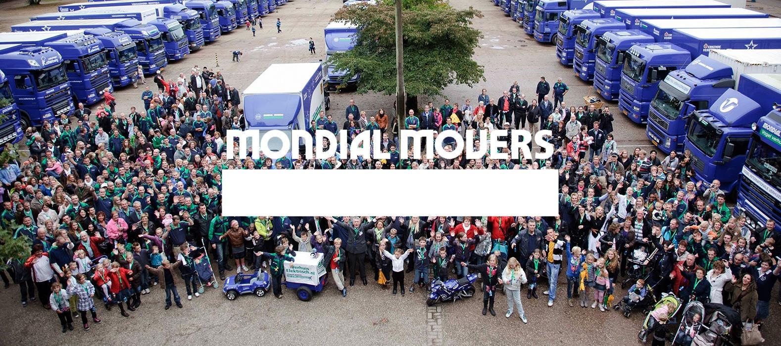 Een fraai plaatje bij Mondial Movers – MoBis