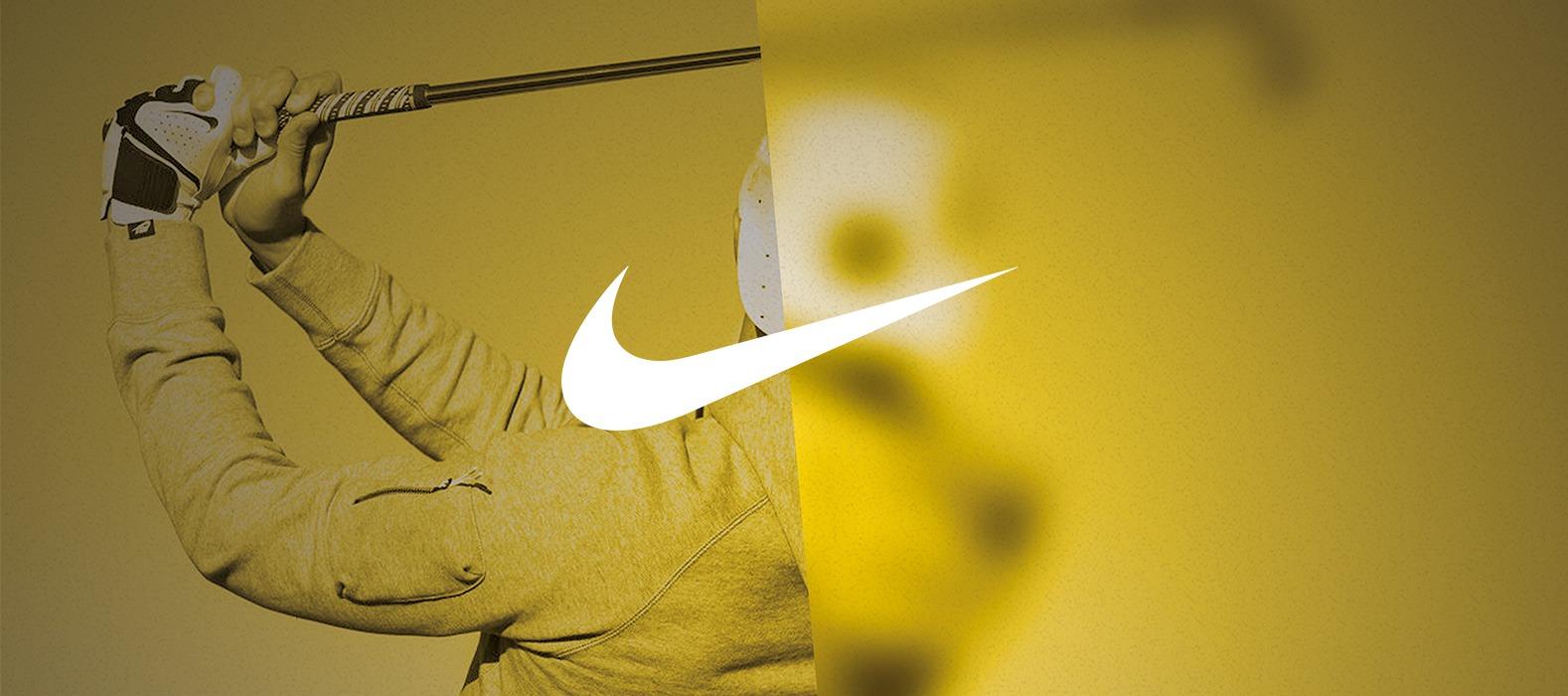 Nike book Westerveld
