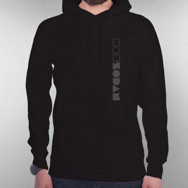 hoodie hoezodan