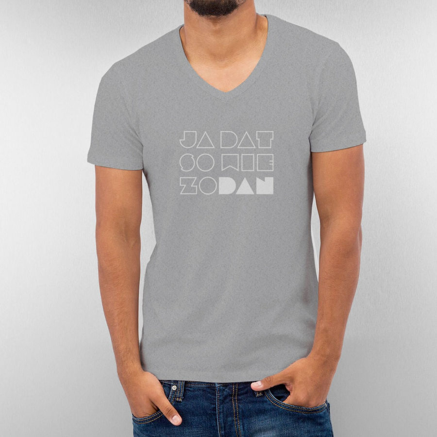 t-shirt jadatsowiezodan