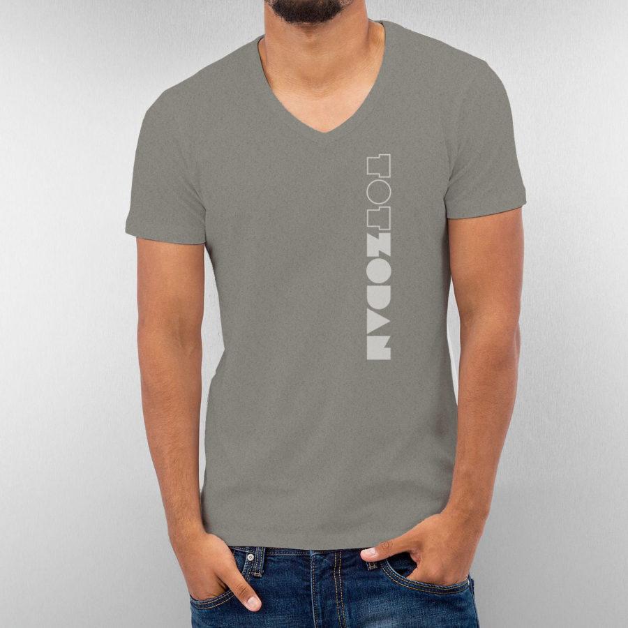 t-shirt totzodan