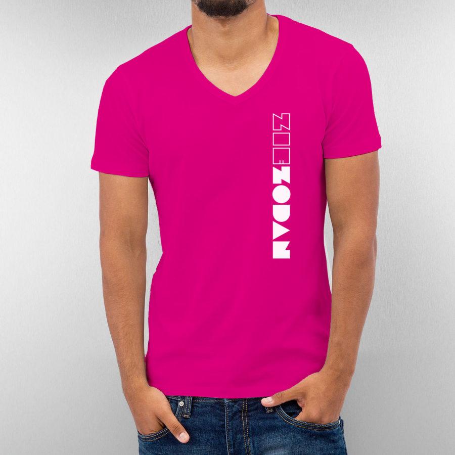 t-shirt ziezodan